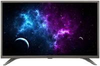 LED Телевизор Shivaki 43SF90G -brown