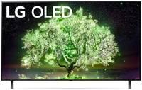 LED Телевизор LG OLED55A1RLA