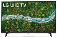 LED Телевизор LG 43UP77506LA