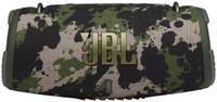 Портативная колонка JBL Xtreme 3 (JBLXTREME3CAMORU)
