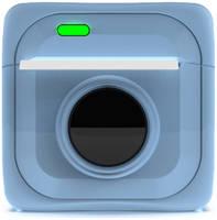Портативный принтер для печати Ritmix RTP-001