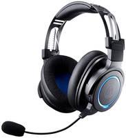 Наушники Audio-Technica ATH-G1WL