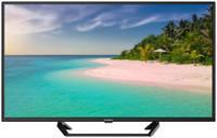 LED Телевизор Supra STV-LC43LT0055F
