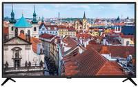 LED телевизор Econ EX-43FS002B