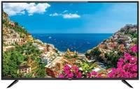 LED Телевизор BBK 43LEX-8170/UTS2C