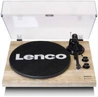 Виниловый проигрыватель Lenco LBT-188PI c Bluetooth