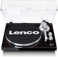 Виниловый проигрыватель Lenco LBT-188WA c Bluetooth