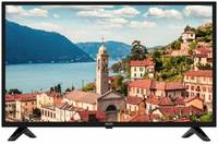 LED телевизор Econ EX-40FS008B