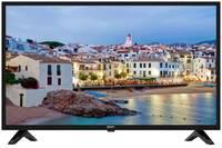 LED Телевизор ECON EX-39HT005B