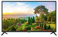 LED Телевизор Supra STV-LC39LT0075W