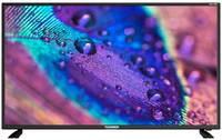 LED Телевизор TELEFUNKEN TF-LED43S06T2SU