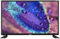 LED Телевизор TELEFUNKEN TF-LED32S94T2