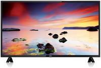 LED телевизор BBK 42LEX-7143/FTS2C
