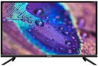 LED Телевизор TELEFUNKEN TF-LED42S15T2
