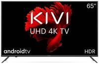 LED Телевизор Kivi 65U710KB