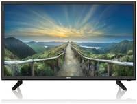 LED телевизор BBK 32LEM-1089/T2C
