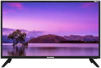 LED Телевизор TELEFUNKEN TF-LED32S02T2