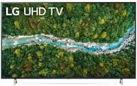 LED телевизор LG 70UP77506LA