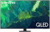 QLED Телевизор Samsung QE55Q70AAU
