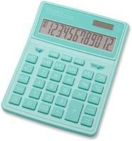 Калькулятор бухгалтерский Citizen SDC-444XRGNE 12-разр