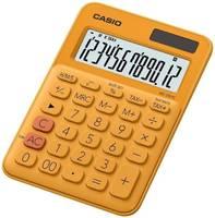 Калькулятор настольный Casio MS-20UC-RG-S-EC 12-разр