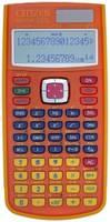 Калькулятор научный Citizen SR-270xLOLORCFS 10+2-разр
