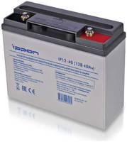 Батарея для ИБП Ippon Ippon IP12-40 12В 40Ач