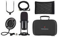 Микрофон THRONMAX Mdrill one PRO KIT (набор)