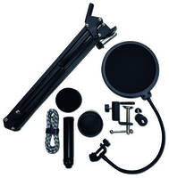 Микрофон THRONMAX M20 STREAMING KIT (набор)