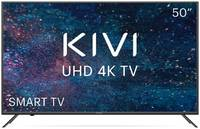 LED Телевизор Kivi 50U600KD