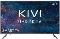 LED Телевизор Kivi 40U600KD