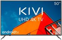 LED Телевизор Kivi 50U710KB