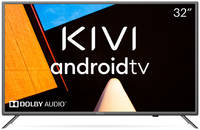 LED Телевизор Kivi 32H710KB
