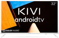 LED Телевизор Kivi 32F710KW