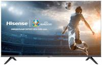 LED Телевизор Hisense 40AE5500F