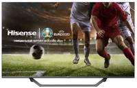 LED Телевизор Hisense 50AE7400F