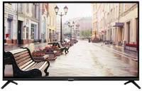 LED Телевизор Supra STV-LC43ST00100F