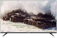 LED телевизор Harper 43U750TS