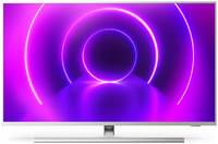 LED Телевизор Philips 50PUS8505