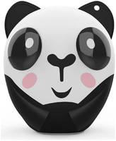 Портативная колонка Hiper ZOO Music Panda, H-OZ1