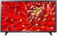 LED телевизор LG 32LM637BPLB