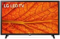 LED телевизор LG 32LM6370PLA