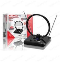 Комнатная антенна Lumax DA-1503A