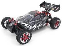 Радиоуправляемый багги HSP X-STR TOP 4WD RTR масштаб 1:10 2.4Gv sts1
