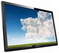 ЖК Телевизор Philips 24PHS4304 24 дюйма 24PHS4304/60