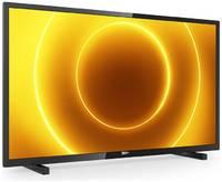 ЖК Телевизор Philips 32PHS5505 32 дюйма 32PHS5505/60