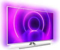 ЖК Телевизор Ultra HD Philips на базе ОС Android 50PUS8505 50 дюймов 50PUS8505/60
