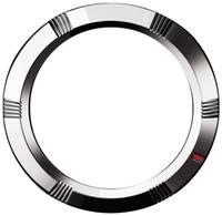 Защитное кольцо Olympus VP489000 для TG-3