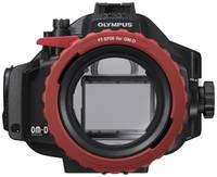 Подводный бокс Olympus PT-EP08 для OM-D Е-М5 (V6300560E000)