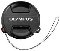 Передняя крышка Olympus PRLC-17 (V6360520W000)